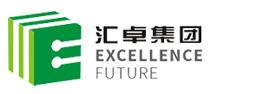 江苏汇卓电路科技有限公司